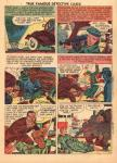 Jack Kirby Justice Traps the Guilty 04 (13)