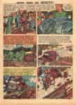 Jack Kirby Justice Traps the Guilty 04 (14)