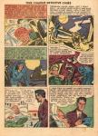 Jack Kirby Justice Traps the Guilty 04 (15)
