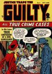 Jack Kirby Justice Traps the Guilty 04 (2)