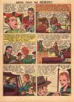 Jack Kirby Justice Traps the Guilty 04 (4)
