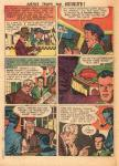 Jack Kirby Justice Traps the Guilty 04 (41)