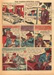 Jack Kirby Justice Traps the Guilty 04 (42)