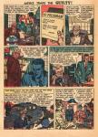 Jack Kirby Justice Traps the Guilty 04 (43)