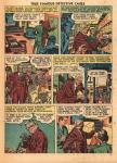 Jack Kirby Justice Traps the Guilty 04 (44)