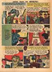 Jack Kirby Justice Traps the Guilty 04 (45)