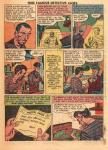 Jack Kirby Justice Traps the Guilty 04 (46)