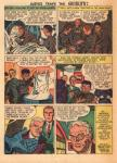 Jack Kirby Justice Traps the Guilty 04 (47)