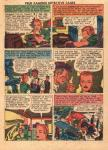 Jack Kirby Justice Traps the Guilty 04 (5)