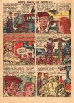 Jack Kirby Justice Traps the Guilty 04 (6)