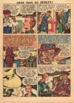 Jack Kirby Justice Traps the Guilty 04 (8)
