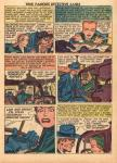Jack Kirby Justice Traps the Guilty 04 (9)