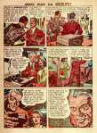Jack Kirby Justice Traps the Guilty 05 (10)