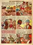 Jack Kirby Justice Traps the Guilty 05 (11)