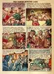 Jack Kirby Justice Traps the Guilty 05 (13)