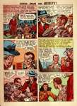 Jack Kirby Justice Traps the Guilty 05 (14)