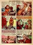 Jack Kirby Justice Traps the Guilty 05 (15)