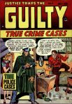 Jack Kirby Justice Traps the Guilty 05 (2)