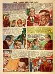 Jack Kirby Justice Traps the Guilty 05 (5)