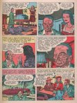 Jack Kirby Justice Traps the Guilty 06 (10)