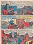 Jack Kirby Justice Traps the Guilty 06 (11)