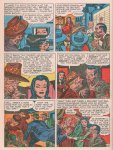 Jack Kirby Justice Traps the Guilty 06 (13)