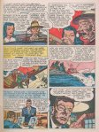 Jack Kirby Justice Traps the Guilty 06 (14)