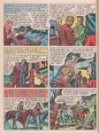 Jack Kirby Justice Traps the Guilty 06 (15)