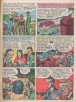 Jack Kirby Justice Traps the Guilty 06 (16)