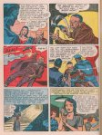 Jack Kirby Justice Traps the Guilty 06 (17)