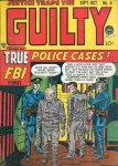 Jack Kirby Justice Traps the Guilty 06 (2)