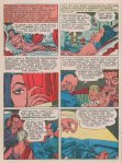Jack Kirby Justice Traps the Guilty 06 (5)