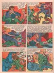 Jack Kirby Justice Traps the Guilty 06 (7)