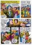 marvel comics super special 01 - KISS- (10)