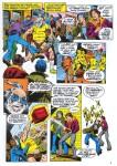 marvel comics super special 01 - KISS- (11)