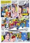 marvel comics super special 01 - KISS- (12)