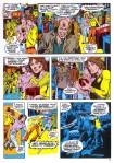 marvel comics super special 01 - KISS- (13)