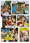 marvel comics super special 01 - KISS- (14)
