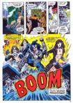 marvel comics super special 01 - KISS- (15)