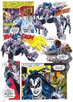 marvel comics super special 01 - KISS- (16)