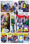marvel comics super special 01 - KISS- (17)