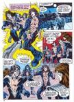 marvel comics super special 01 - KISS- (18)