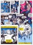 marvel comics super special 01 - KISS- (19)