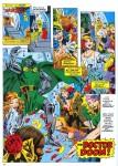 marvel comics super special 01 - KISS- (20)
