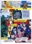 marvel comics super special 01 - KISS- (21)