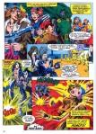 marvel comics super special 01 - KISS- (22)