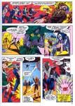 marvel comics super special 01 - KISS- (23)