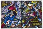 marvel comics super special 01 - KISS- (24)