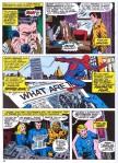 marvel comics super special 01 - KISS- (25)