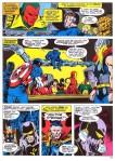 marvel comics super special 01 - KISS- (26)